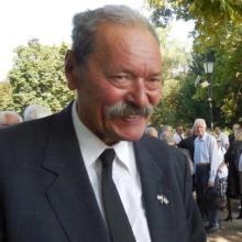 Amaczi Viktor
