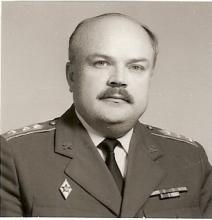 Gerlei István